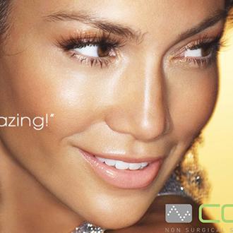 Jennifer Lopez Caci