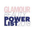 Glamour Beauty Power List 2018