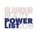 Glamour Beauty Power List 2018